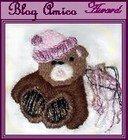 Award Blog Amico