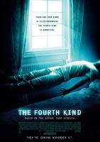 La cuarta fase (2009) online y gratis