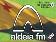 Aldeia Fm