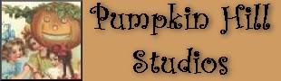 Pumpkin Hill Studios