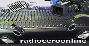 Los alumnos tienen su propia radio