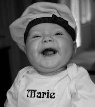 Petite Marie