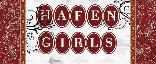 Hafen Girls