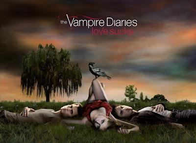 http://3.bp.blogspot.com/_70z1DFyX6SQ/TEcG8d4415I/AAAAAAAADnw/K6ivBM4SPiI/s400/the_vampire_diaries_g.jpg