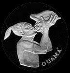 El-Guama'