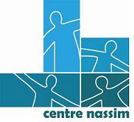 Centre Nassim