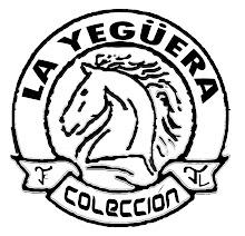 LIbros  de Carlos Vicente Torrealba