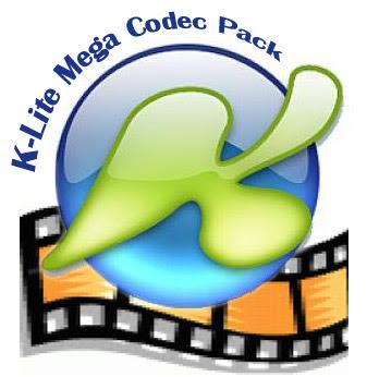 K-Lite Mega Codec Pack – Actualiza los Codecs de tu Windows