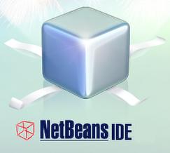 NetBeans, una excelente plataforma Open Source para Programar