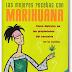 Las Mejores Recetas para cocinar con Marihuana