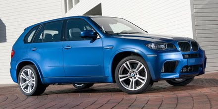 Spec on Auto Sport Cars 2012  Bmw X5 M Specs And Features