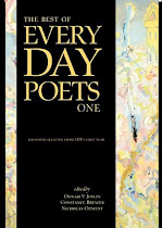 Every Day Poets One