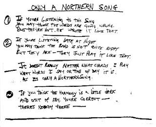 Origin lyrics antithesis   Physics Motionqd Metalship Discography edit