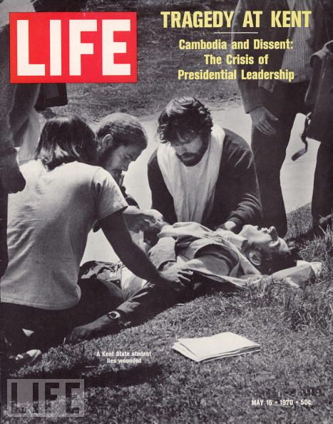 The Magazine Cover thread - Page 2 LIFE+COVER+MAY+15+1970
