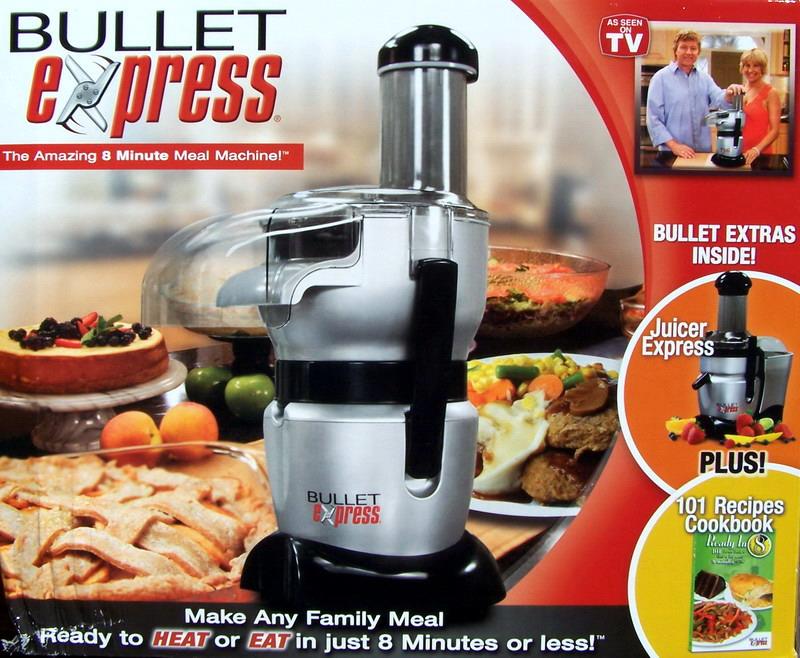 brand new bullet express mixer juicer rh bulletexpresstrio blogspot com bullet express blender manual magic bullet express trio manual