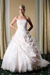 Always & Forever Bridal Boutique