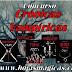 Concurso Crónicas Vampíricas