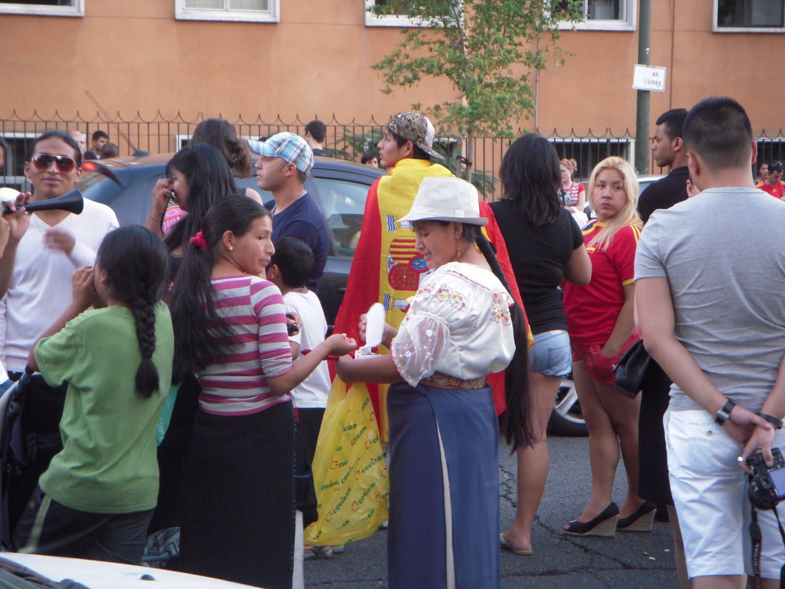Malicia64 mi barrio esperando a la roja for Escuela de ingenieros