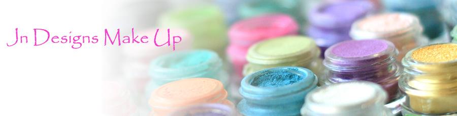 Jn Designs Make Up /Smink-3D Műszempilla-Műköröm Stúdió Zalaegerszeg /