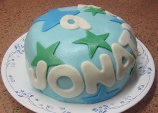 Birthday Cake For Little Sister ~ Beni cakes: brother sister birthday cakes
