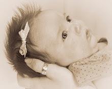 Keilei Jadyn Lowe