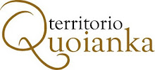 «Territorio Quoianka»