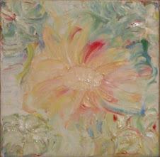 Духовно цвете