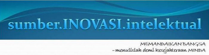 BLOG LINKS sumber.INTELEKTUAL.inovasi