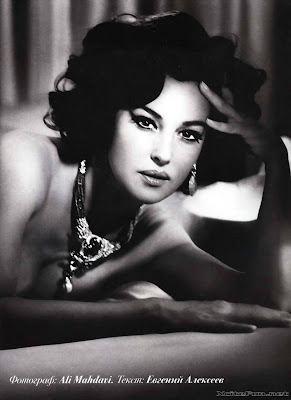 monica bellucci picture more at imdbpro