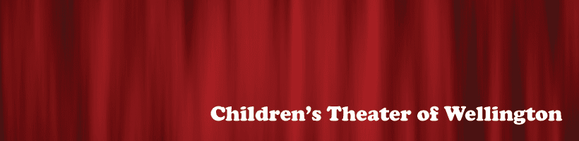 Children's Theater of Wellington