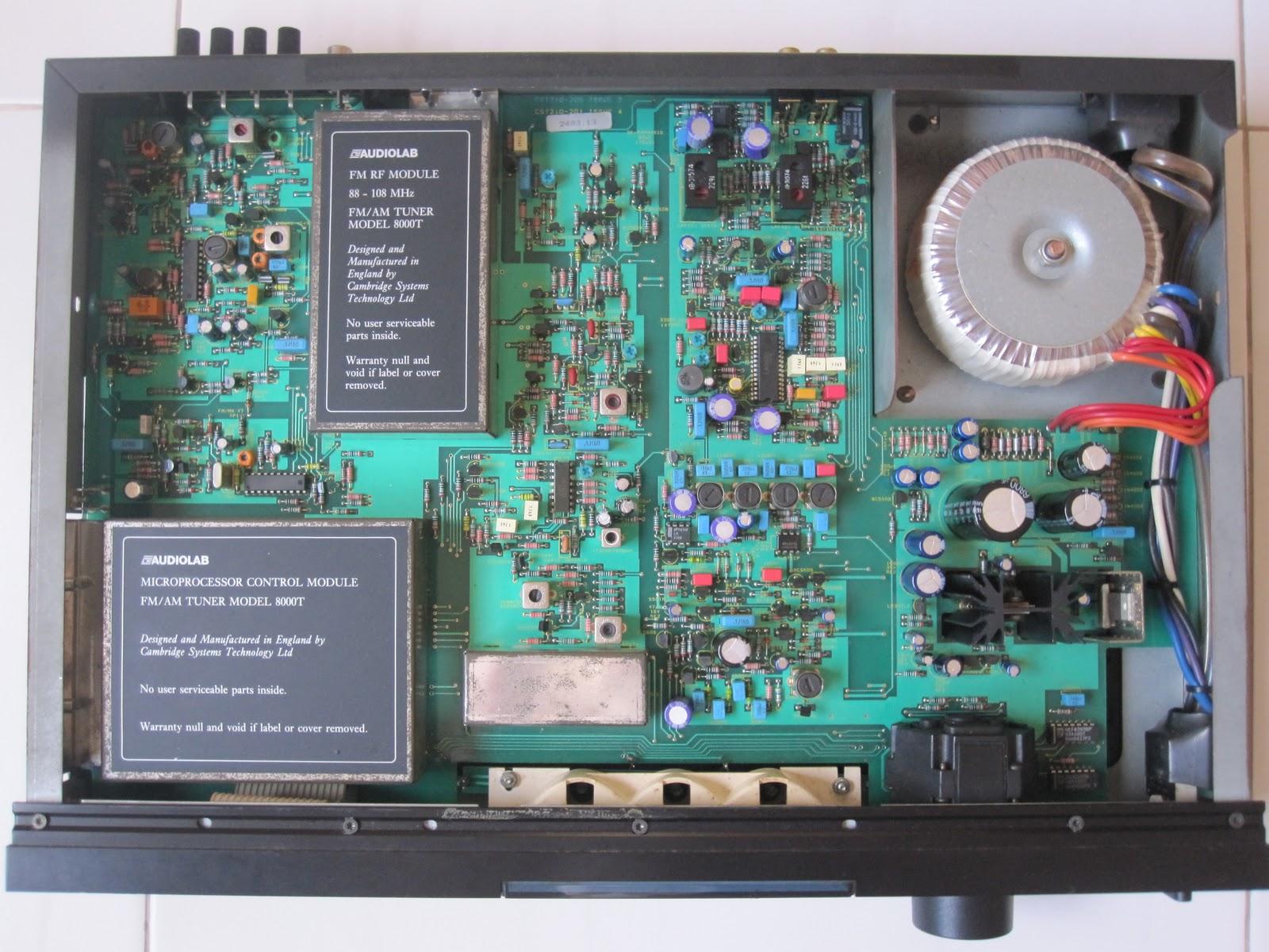 sintonizadores clasicos fm quad etc... IMG_2629