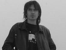 Hadžiselimović Ensar (gitara)