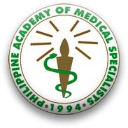 PAMS Logo