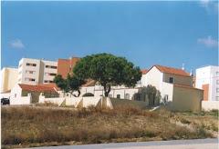 Quinta de S. Francisco de Borja