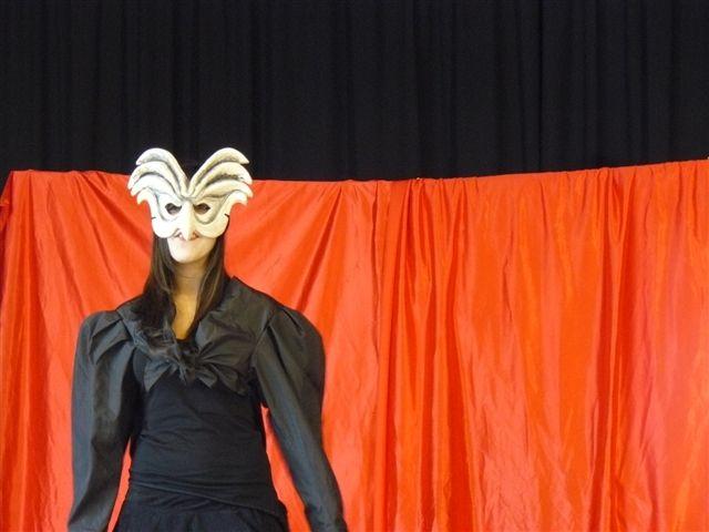 [Teatro-08+075.jpg]