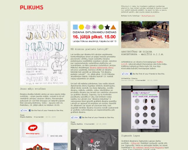 Asketic, Blogs, CSS, minimālisms, žurnāls, Wordpress,plikums