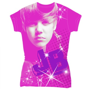 justin bieber shirts for sale. 873 answers