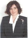 Επιστολή παραίτησης της Ρένας Ντάσκαρη