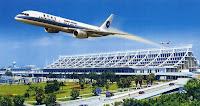 Σε ιδιώτες 40 αεροδρόμια