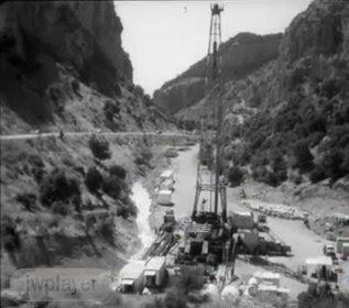 Αιτωλοακαρνανία και πετρέλαιο