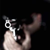 Πυροβολισμοί σε ουζερί του Αγρινίου.