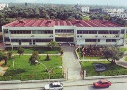 Ασάφειες Ταλιαδούρου για το πότε θα λειτουργήσει το τέταρτο πανεπιστημιακό τμήμα