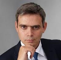 Άρση της βουλευτικής ασυλίας για τον Κώστα Καραγκούνη.