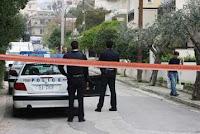 Σύλληψη νεαρών ληστών για διαρρήξεις στην ευρύτερη περιοχή του Αγρινίου.