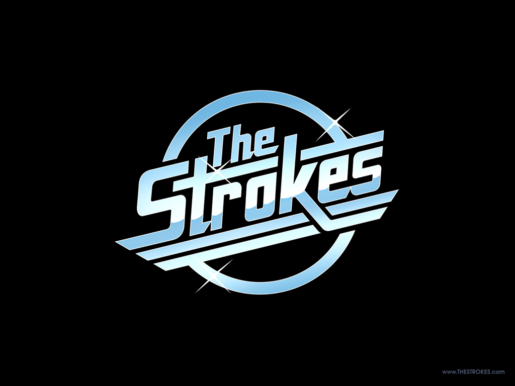 http://3.bp.blogspot.com/_72wK16ocimg/TJqBUKTyDSI/AAAAAAAACow/YlkS_pPpwKE/s1600/logo_the_strokes-1024x768.jpg