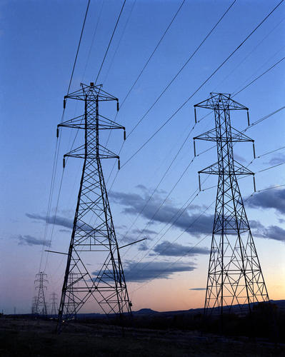 Draconian EPA Regulations To Cause Rolling Blackouts power+grid