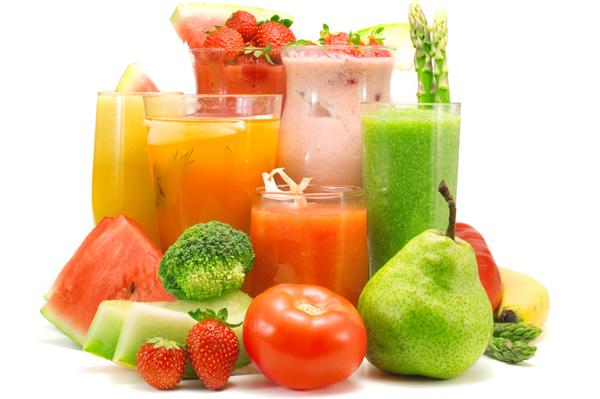 Gambar+buah+oren