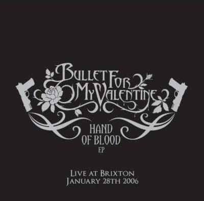 Bullet for my Valentine - Tears don't fall (LYRICS). Aug 9, 2009 2:52 AM
