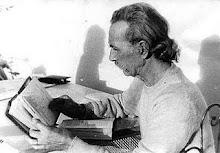 Dardo Dorronzoro Nacido en 1913 desaparecido en junio de 1976 por la dictadura militar en Argentina