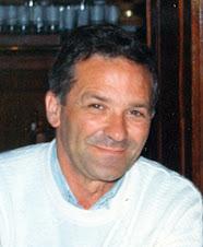 Luis Balbuena Castellano